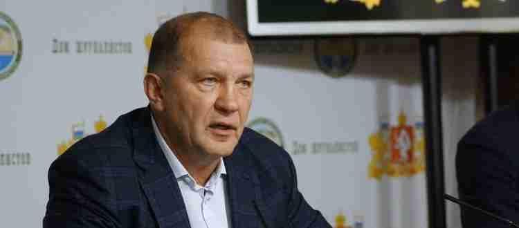 Григорий Иванов - Российский футболист и футбольный функционер.
