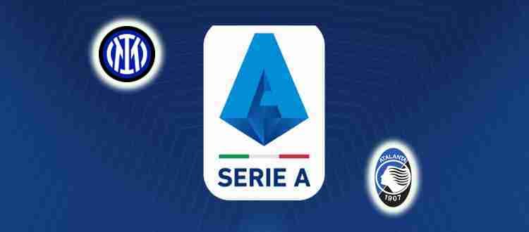 Прогноз на матч Интер – Аталанта 25 сентября 2021