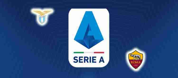 Прогноз на матч Лацио – Рома 26 сентября 2021