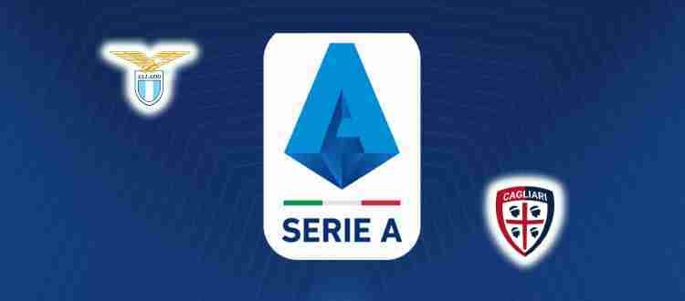 Прогноз на матч Лацио – Кальяри 19 сентября 2021