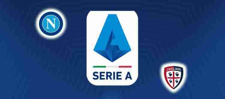Прогноз на матч Наполи – Кальяри 26 сентября 2021