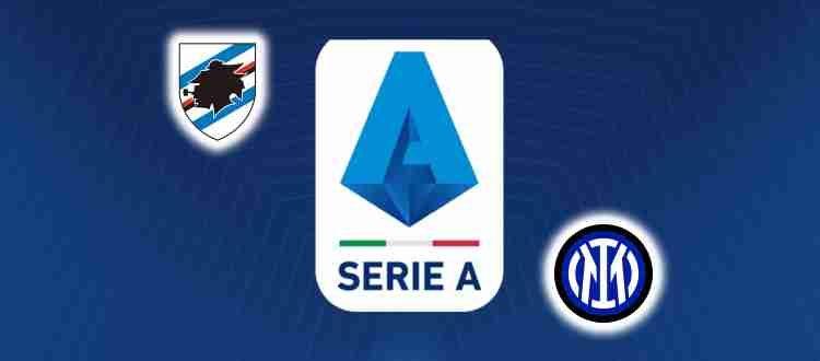 Прогноз на матч Сампдория – Интер 12 сентября 2021