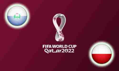 Прогноз на матч Сан-Марино - Польша 5 сентября 2021