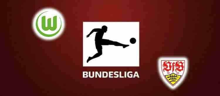 Прогноз на матч Вольфсбург - Айнтрахт 19 сентября 2021