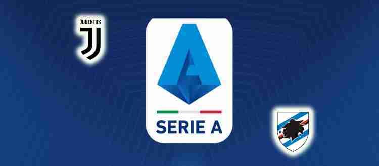Прогноз на матч Ювентус – Сампдория 26 сентября 2021
