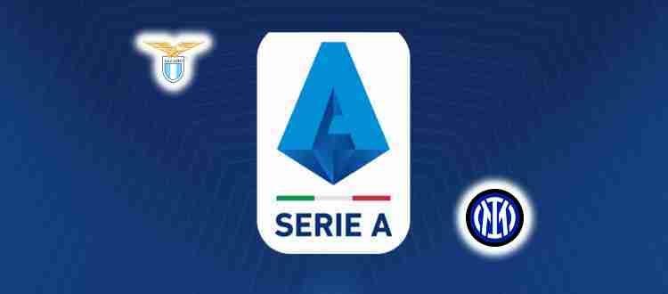 Прогноз на матч Лацио - Интер 16 октября 2021
